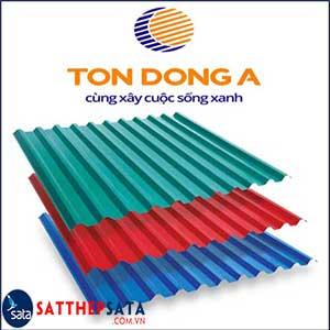 Thuong-Hieu-Ton-Dong-A