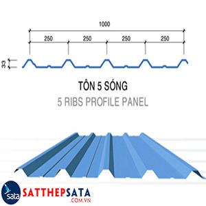 bang-bao-gia-ton-5-song-vuong-tai-tphcm