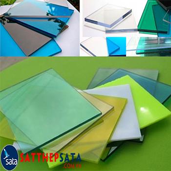 Bang-gia-tam-lop-Polycarbonate-dac-ruot-day-2mm-tai-tphcm